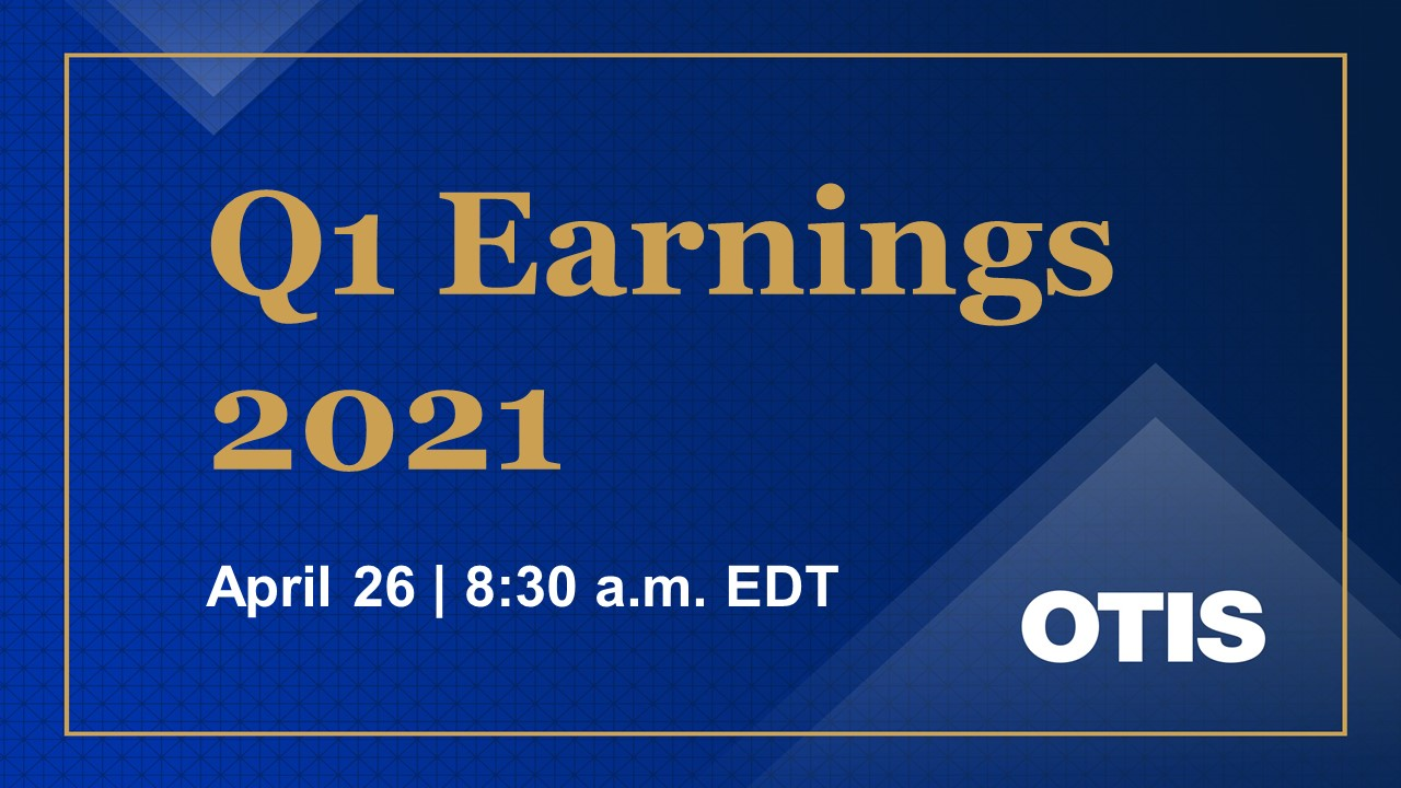 Earnings Advisory Image