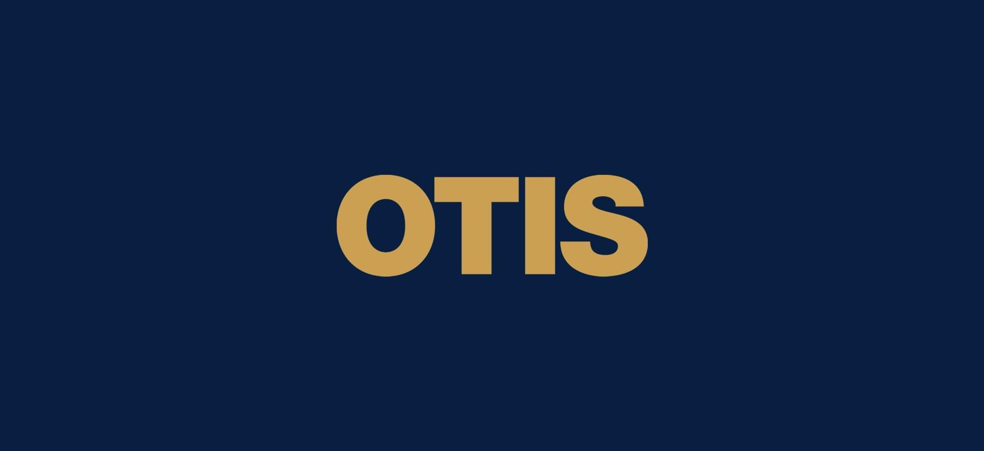 otis_video_fullwidth_image