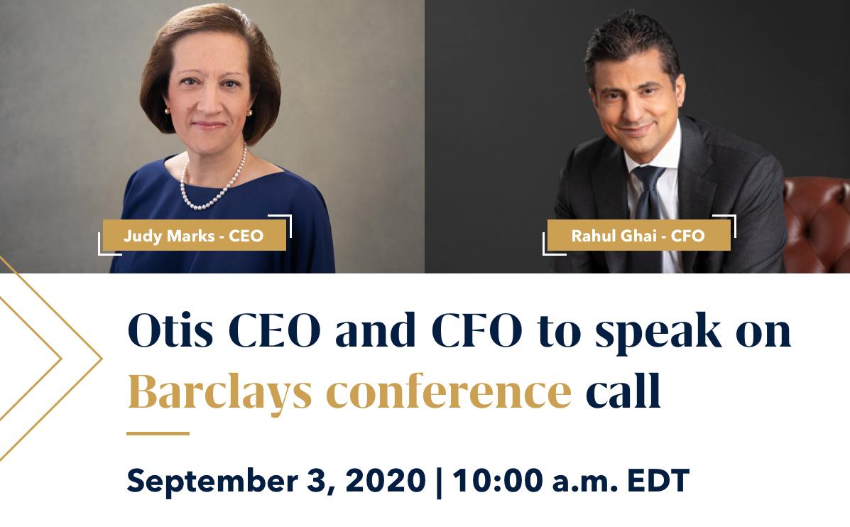 Barclay_.com_news_room