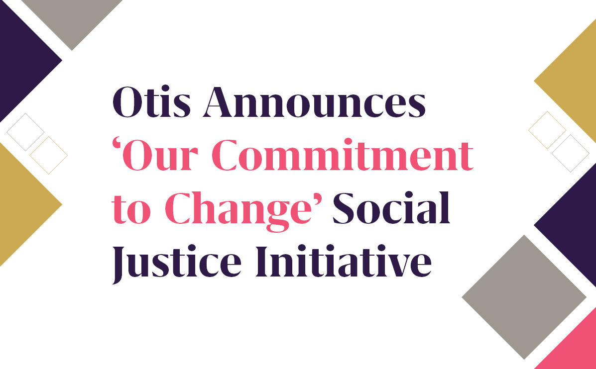 Commitment-to-change-news-room