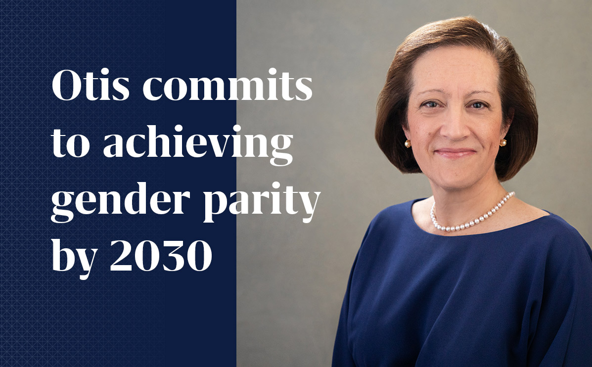 Coommits-to-achieving-gender-parity-by-2030