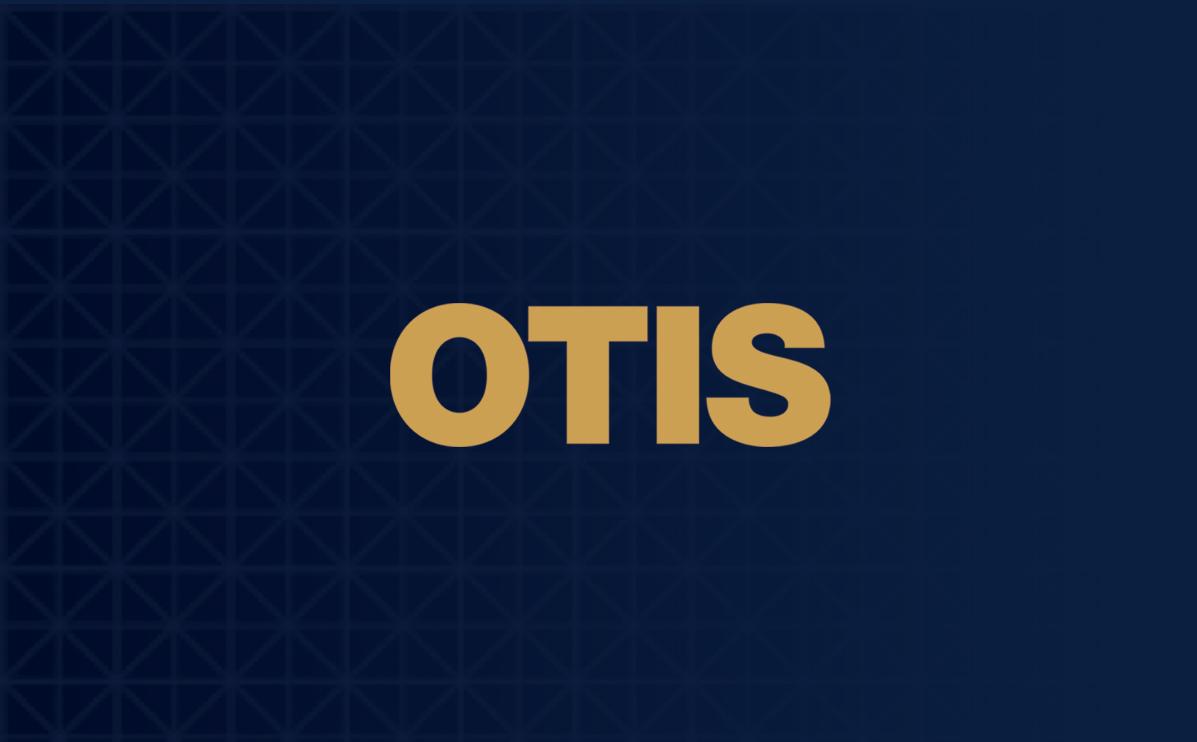 OtisInvestorImage3