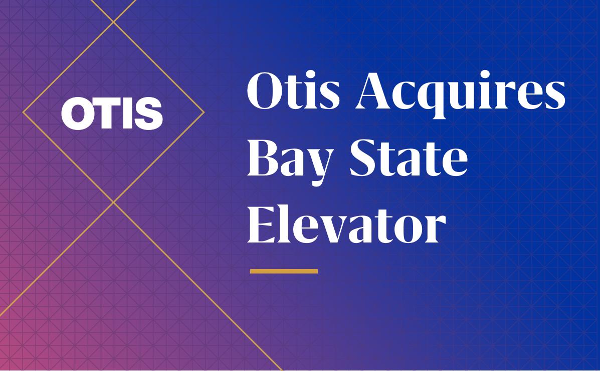 bay-state-elevator