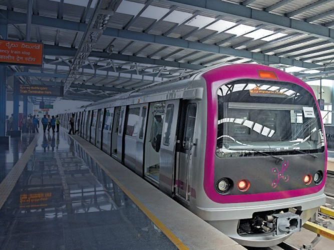 namma-metro-Purple-line2