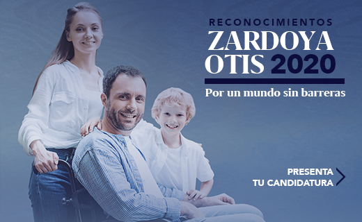 zardoya_otis_2020
