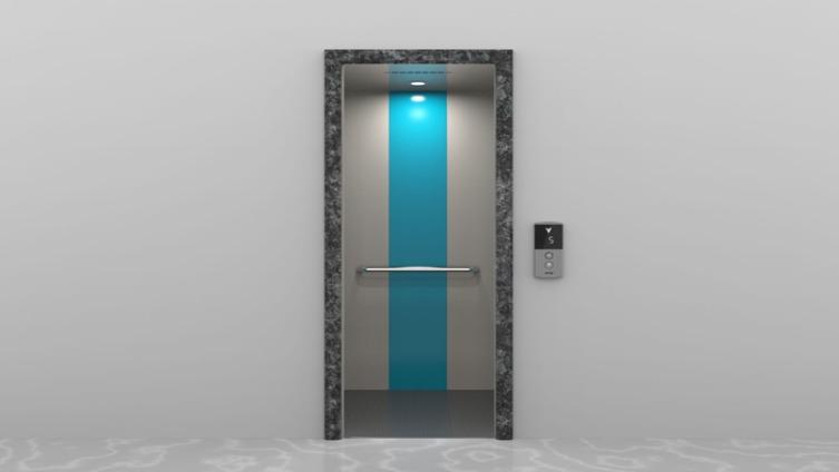 Otis India To Offer Online Order-Booking for Gen2® Prime Elevators