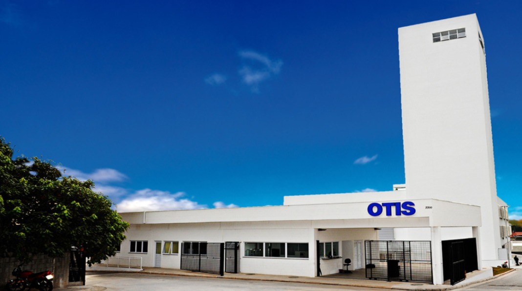 Otis-FachadaExterna-3