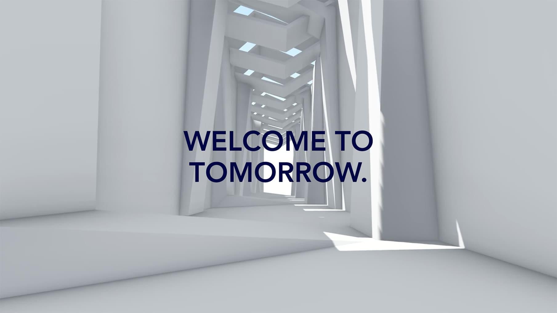 Welcome-To-Tomrrow-Screen.jpg