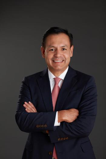 Ricardo-Munoz-details