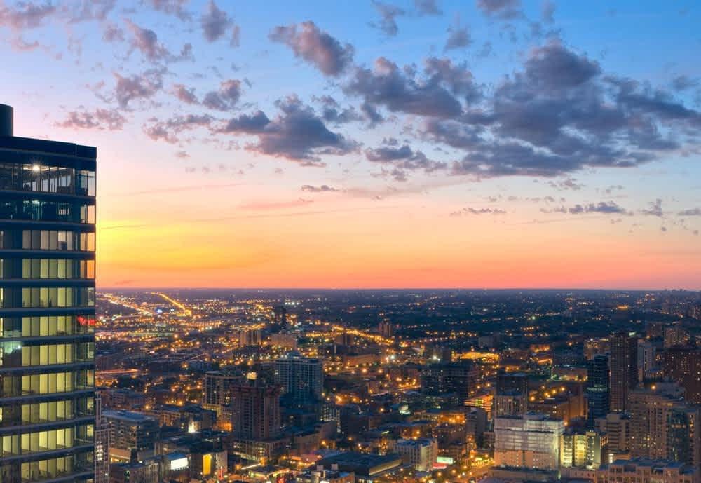 Otis_home_cityscape slide image - 4