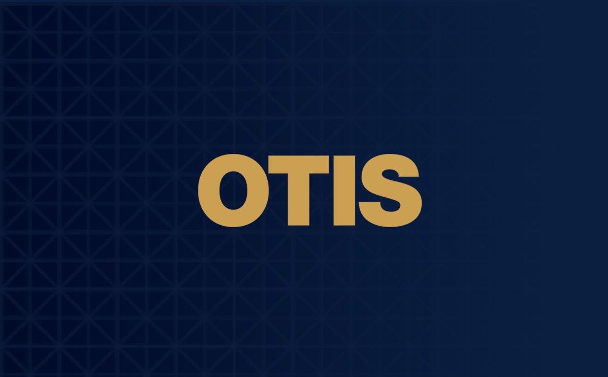 Zardoya Otis incrementa el reparto de dividendo gracias a los buenos resultados de 2020