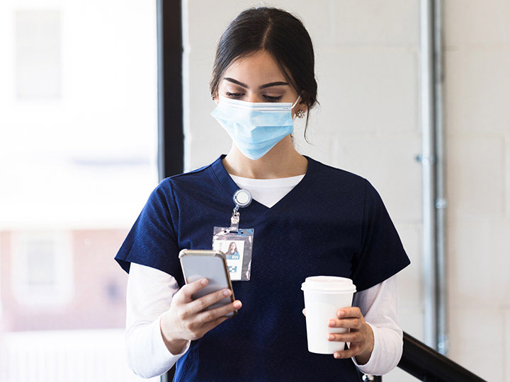 product-info-placeholder1
