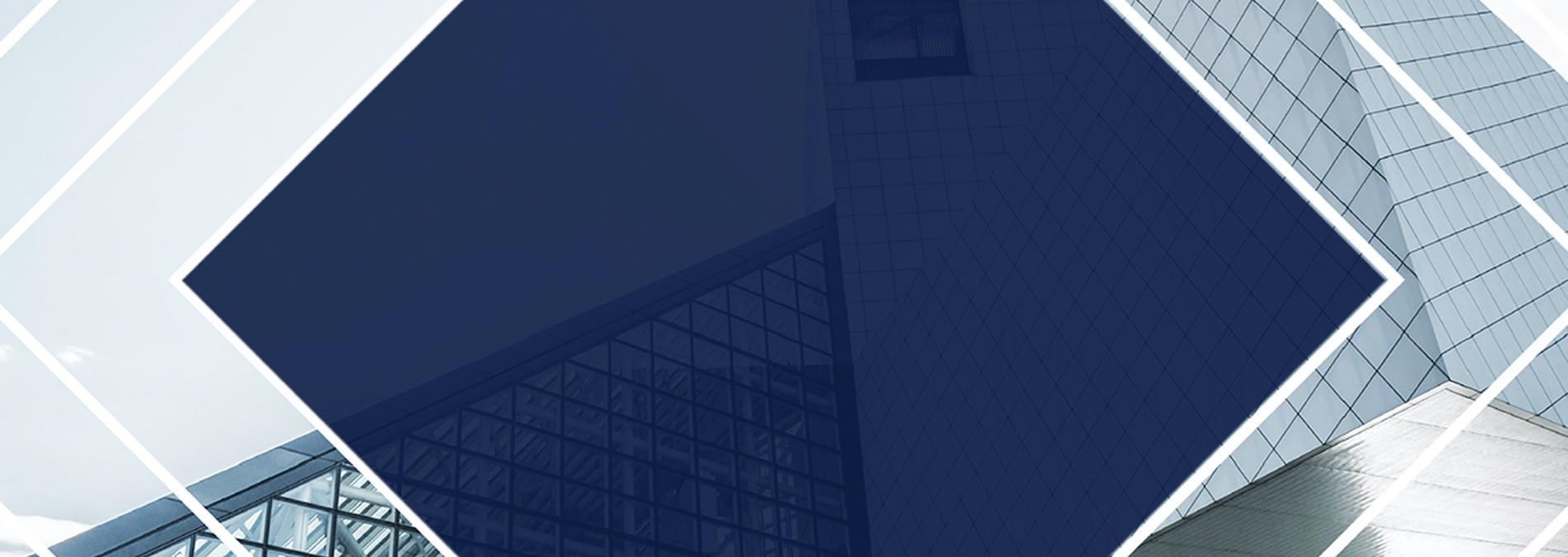 OTIS-innovation page module