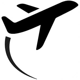 airplane-icon-80x80
