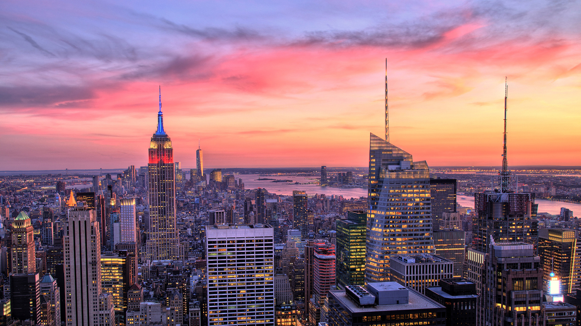 empire-state-building-sunset-images2-1920x1080