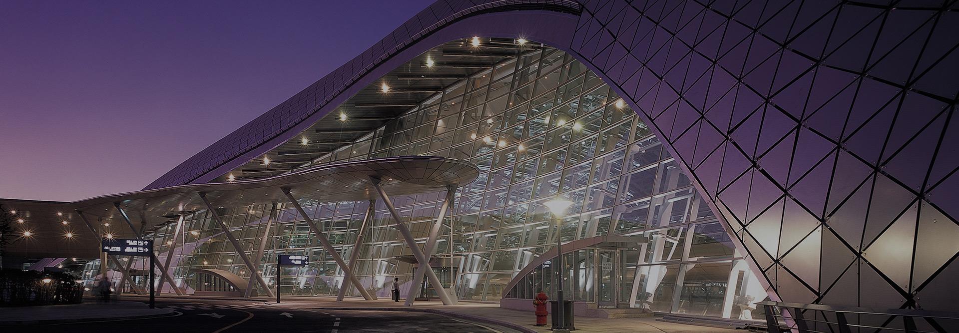 incheon-airport-night-1920x667