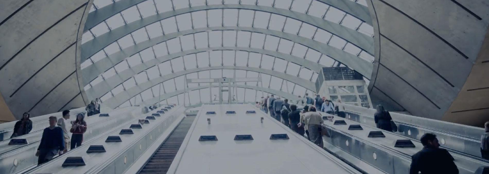 Otis_escalators_ourcompany_header2