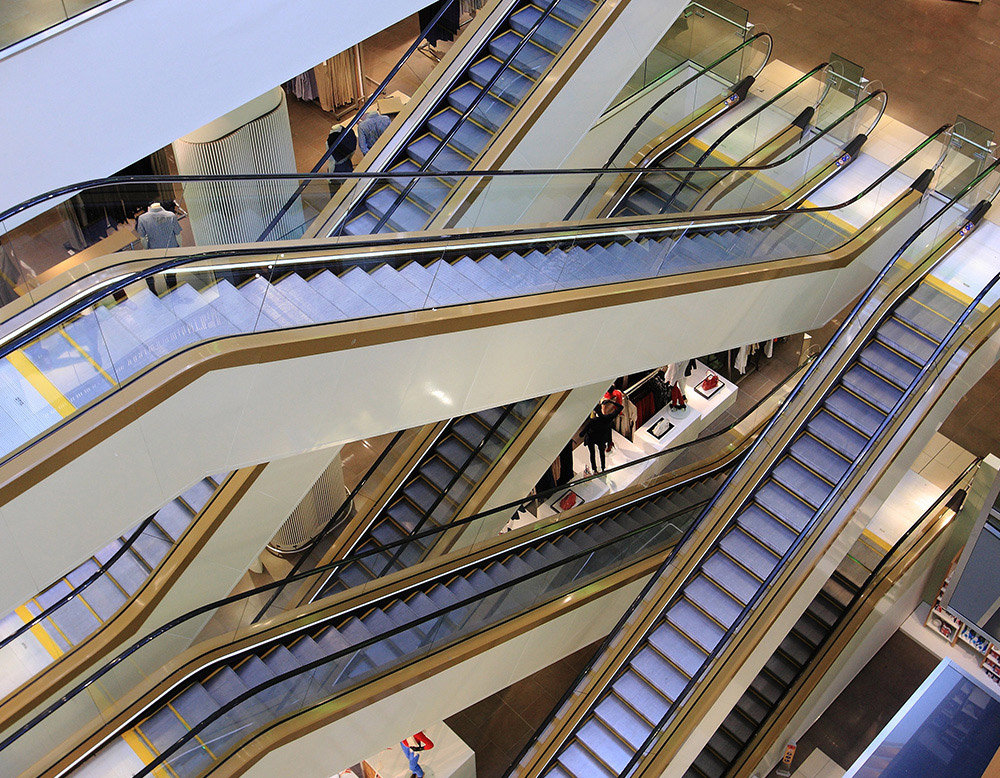 architectural-flexibility-escalators