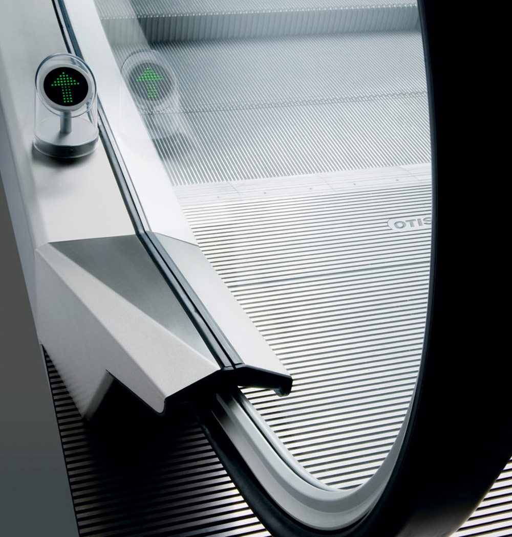 close-up-view-of-escalator