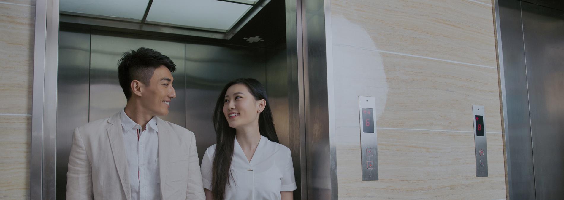hotel_otis_header